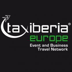 Taxiberia Europe